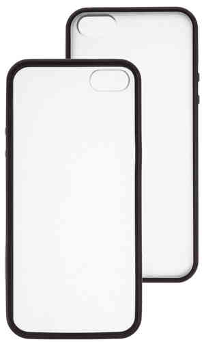 iPhone 5/5S/SE Modern-case