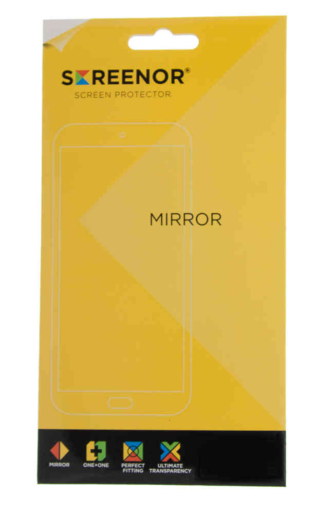 Mirror for Samsung Galaxy S7
