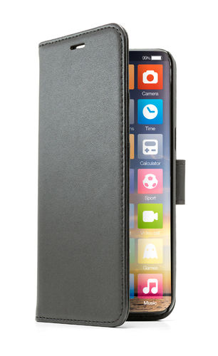 Huawei P Smart Wallet case Smart