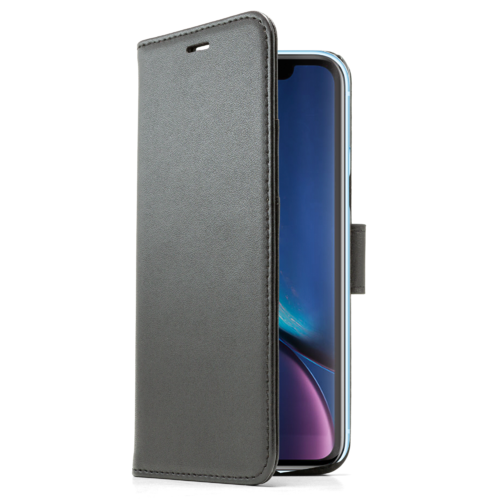 iPhone XR Wallet case Smart