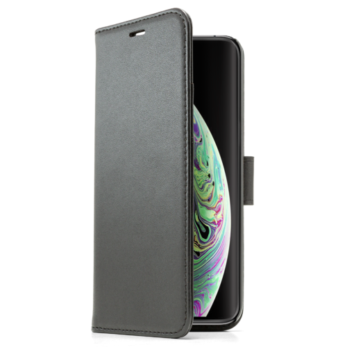 iPhone XS Max Wallet case Smart