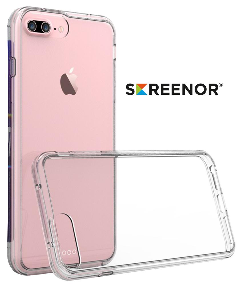 promo code 5d59a 3276e Honor 8X Bumper-case