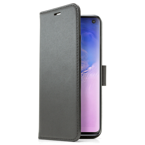 Galaxy S10 Wallet case Smart