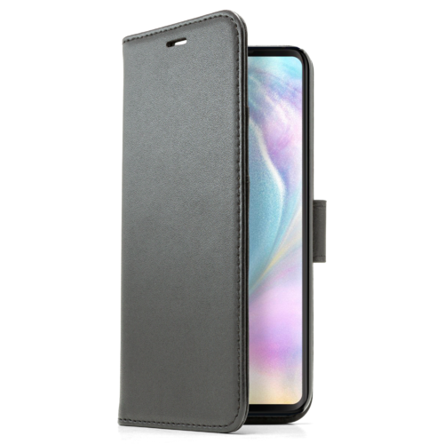 Huawei P30 Lite Wallet case Smart