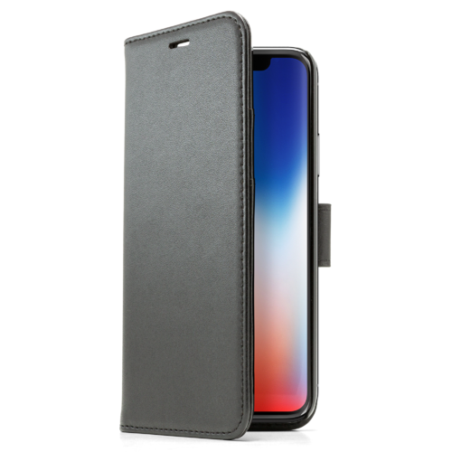 iPhone 11 Pro Wallet case Smart