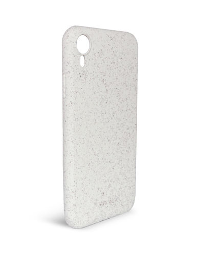 Screenor EcoCase iPhone Xr -puhelimelle