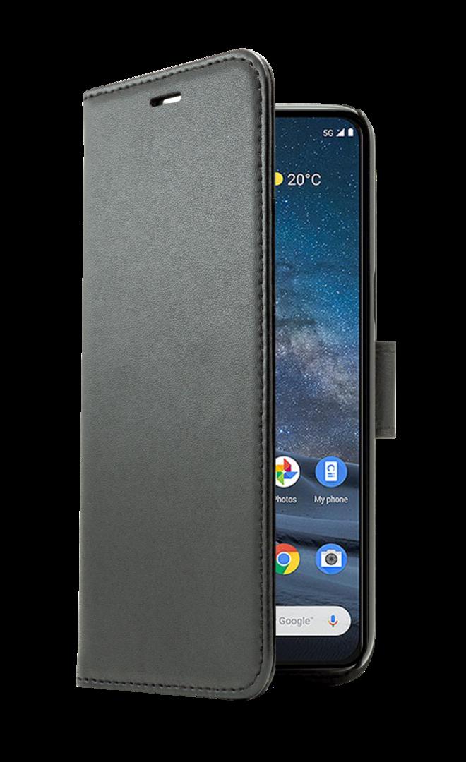 Nokia 3 4 Wallet Case Smart My Shop